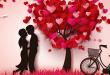 Amor Platônico: o que é e como lidar com este sentimento