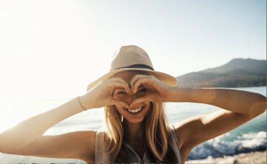 30 anos. 10 coisas que toda mulher deveria fazer ao chegar a esta idade