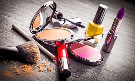 7 novidades em produtos de beleza confira