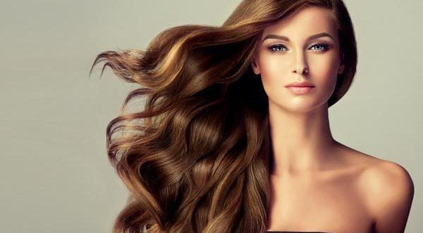 Tendência de 6 cabelos que ficam prontos em 5 minutos