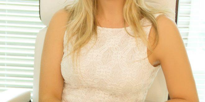 Como você pode evitar o ressecamento da pele no inverno